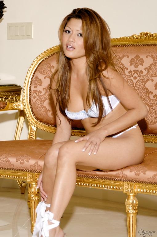 brutal-porn-free-nude-stars-pics-girls
