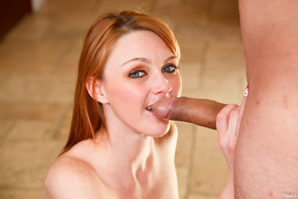 Chocking xxx blowjobs mpegs