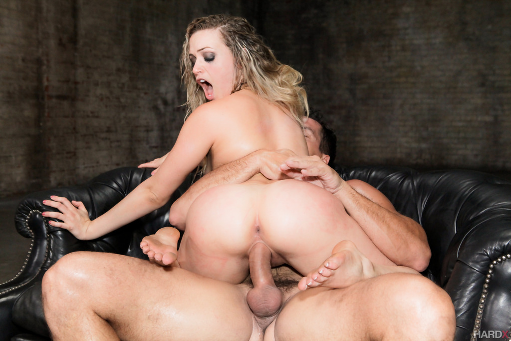 mia malkova double penetration