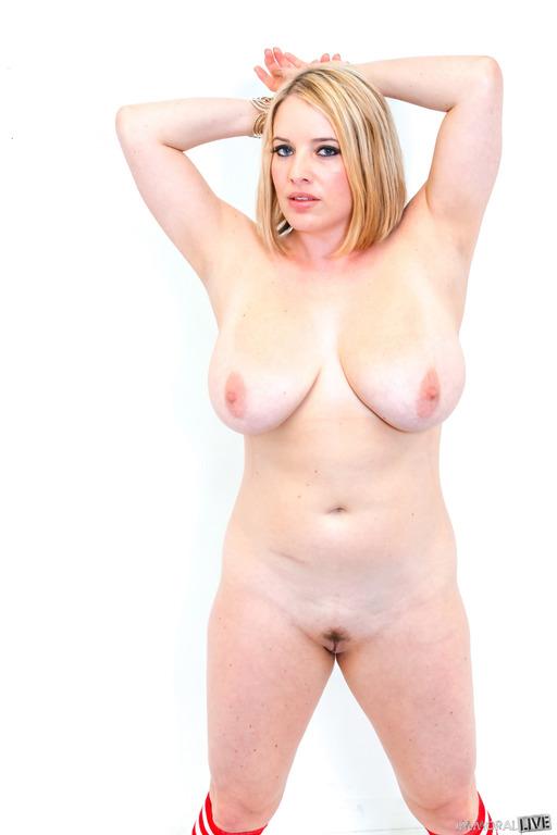 image Big boobs blondes xxx