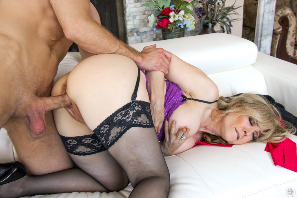 Mature Hot Sex Xxxstreams 1
