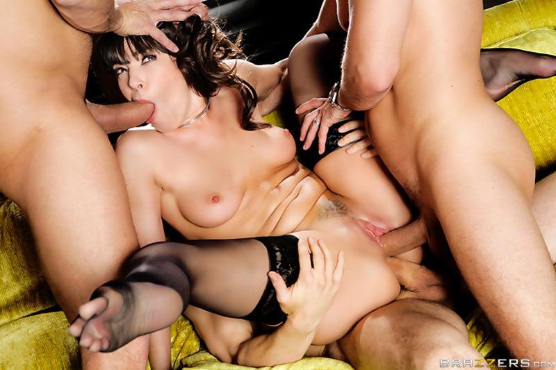 Порно серия фото 68850 фотография