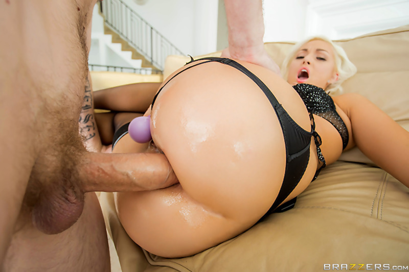 Большая попа в порно   sesixru