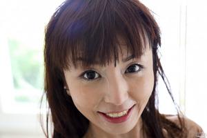 Huge black cock for marvelous Asian girl Marica Hase