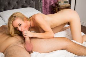 Great fucking action of Kayden Kross with Manuel Ferrara