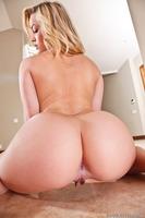 Anal fuck featuring astounding blondie Alexis Texas