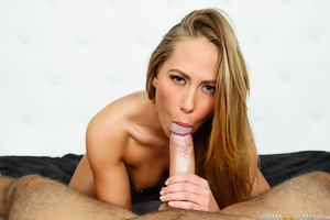 Carter Cruise is so used to spending her nights on the streets she didn't even notice the rain or cold, or even the panel van roll up behind her in the alley. Carter was just happy to have a night off the streets when Keiran offered her a warm place to st