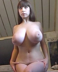 Yulia porn
