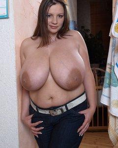 Nadine Jansen