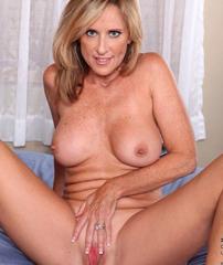 Jodi West Porn Pictures