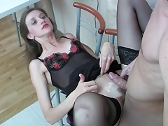 Sex video hot sexy picture
