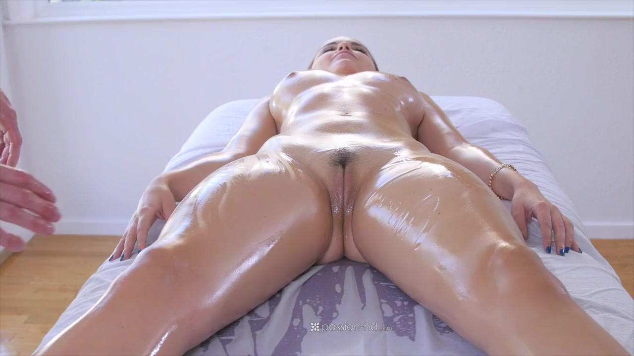 Unexpected Breast And Pussy Massage, Free Porn Fa