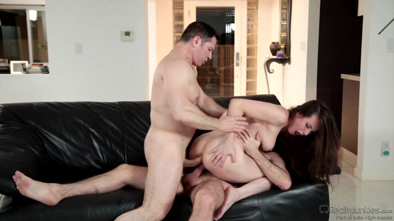 video-porno-vmeste-muzh-zhena-drug