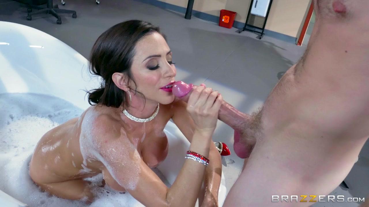 Deepthroat Riesen Schwanz - Videos Magical Porn