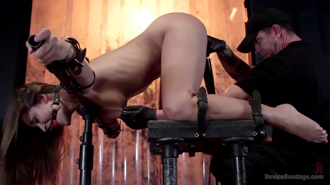 prostitutki-m-rizhskaya