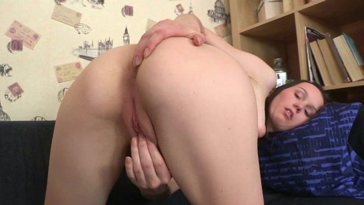 Sex Girl D