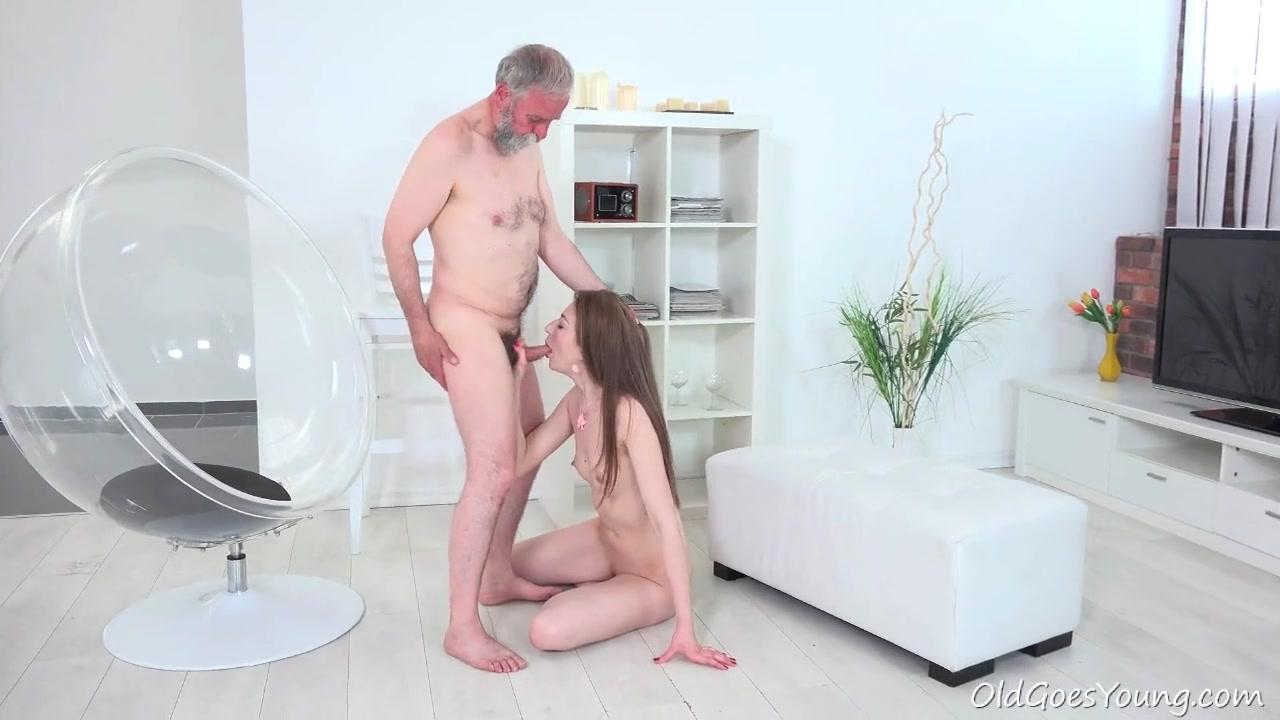 porno-prinuditelniy-chlen