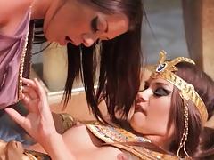 egypt lesbisk sex