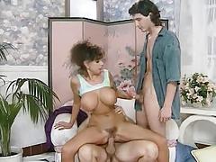amber lustvollen porno