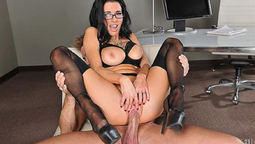 вероника ригап порно видео