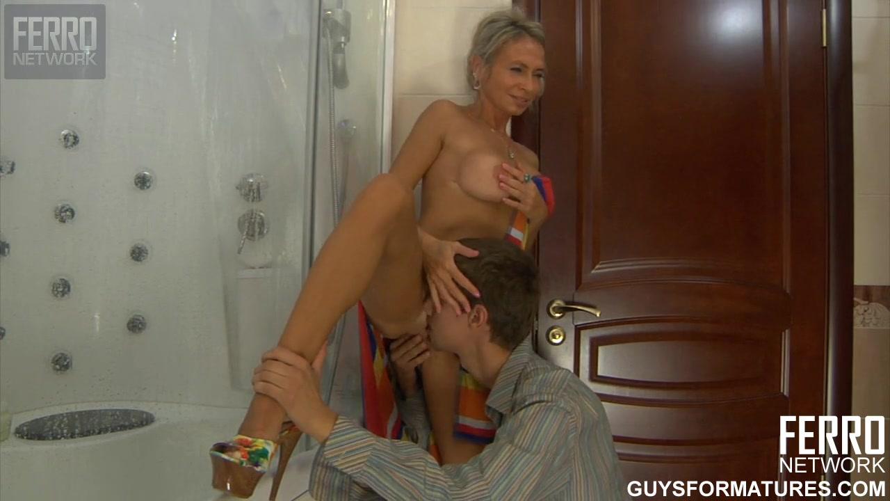 Актриса тетя таня порно видео
