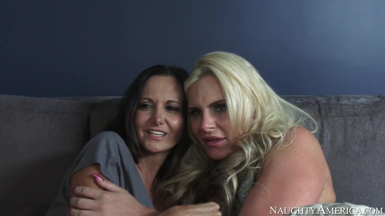 Phoenix marie threesome videos-7092