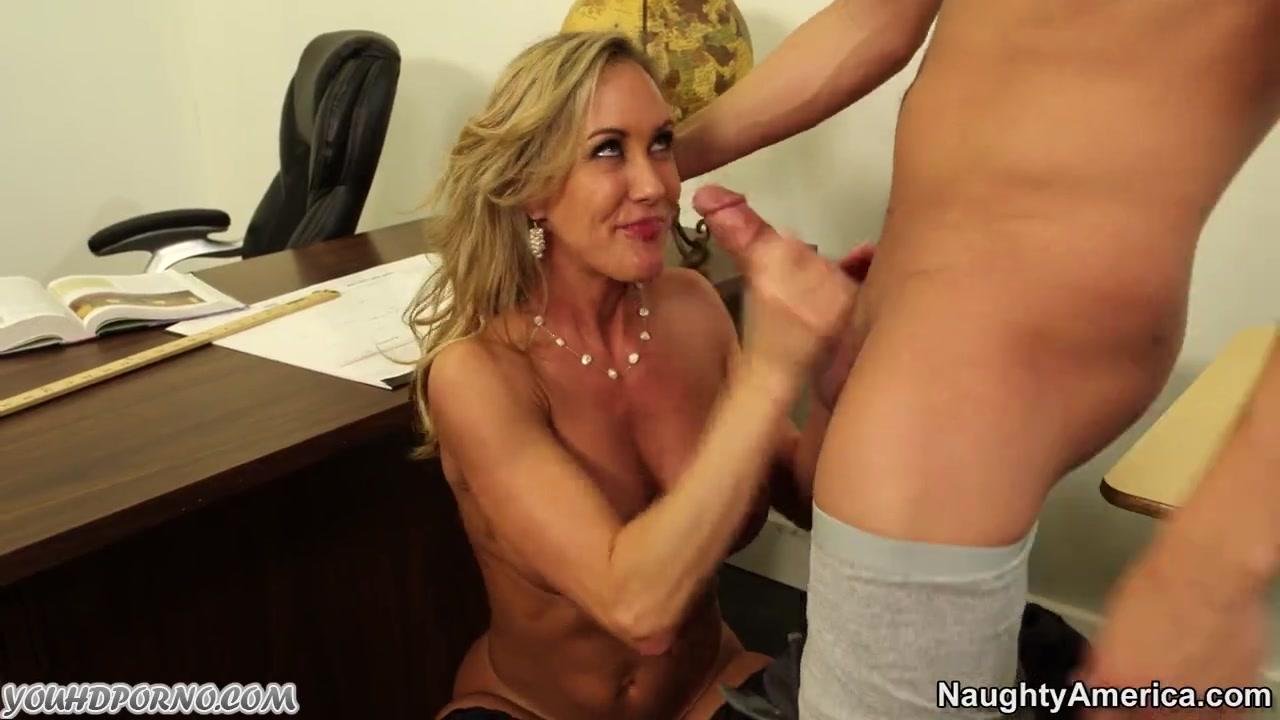 cum på bryster thai massage kjellerup
