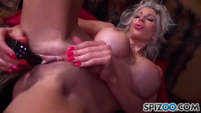 porno-doyki-so